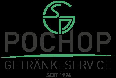 2020-09-Pochop-Logo-Final-(Hochformat)-400px